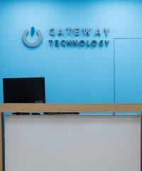 Gateway Technology