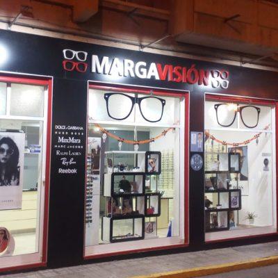 Margavisión