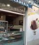 Cafetería Tentacions