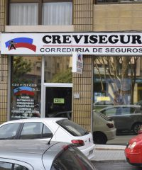 CREVISEGUR