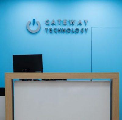 Gateway Technology