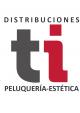 Distribuciones T.I.