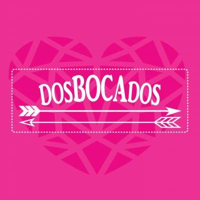 DosBocados.com