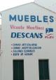 Muebles Vicente Martínez