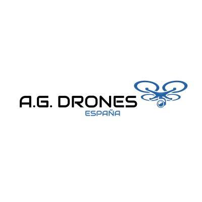 A.G. Drones