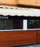 Fusión Café