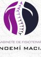 Gabinete de fisioterapia Noemí Maciá