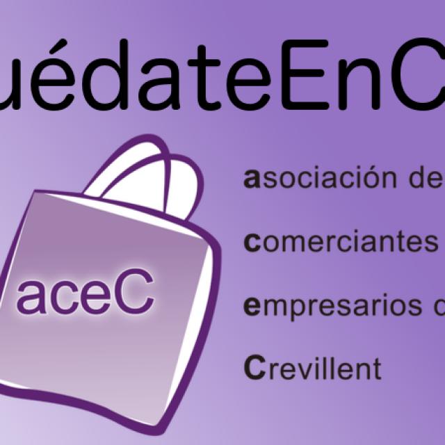 Comunicado de la ACEC frente al coronavirus