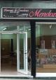 Lencería y corsetería Mendoza