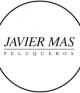 Javier Mas Peluqueros