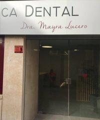 Clinica Dental Dra. Mayra Lucero