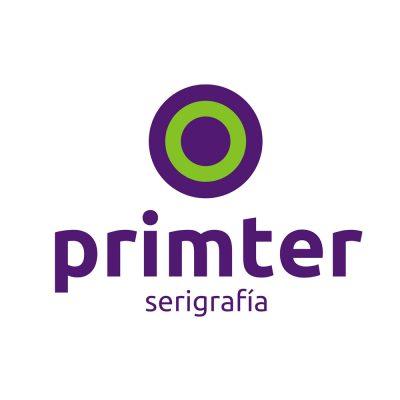 PRIMTER PUBLICIDAD