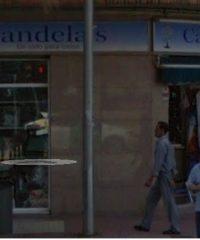 Candela`s