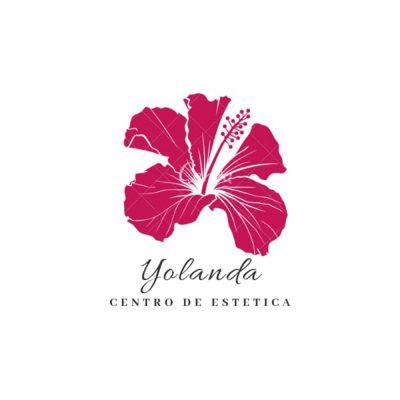 Centro de Estética Yolanda